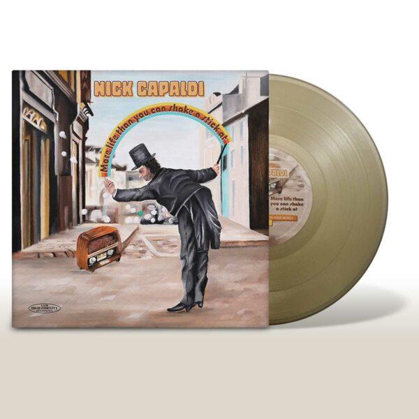 Grinning Dog Records Music label Dorset UK
